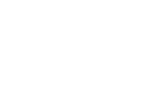 NTV-Growth Groups-Logo-1_WHT